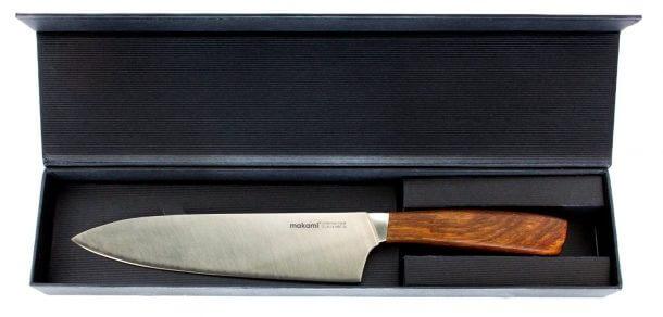 Kochmesser: So Pflegen Sie Messergriffe Aus Holz Richtig Schutz Pflegetipps Holz